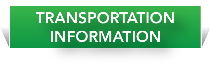 transportation information button
