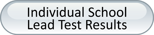 individual school lead test results button