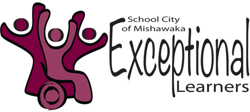 Exceptional Learners Logo