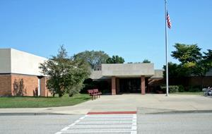Hums Elementary School