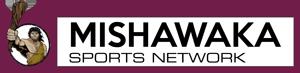 MISHAWAKA SPORTS NETWORK LOGO