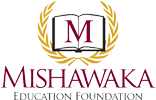 Mishawaka Education Foundation