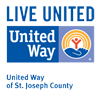United Way of St. Joseph County